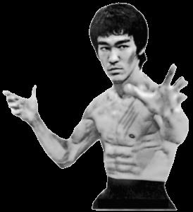 Брюс Ли Джит Кун До