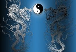 Мастера Вин Чун из Фошаня