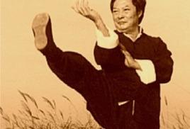 Вонг Шун Леунг - 黃淳樑
