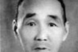 Нгуен Тэ Конг